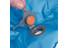 Sea to Summit UltraLight Insulated Mat Reg Orange